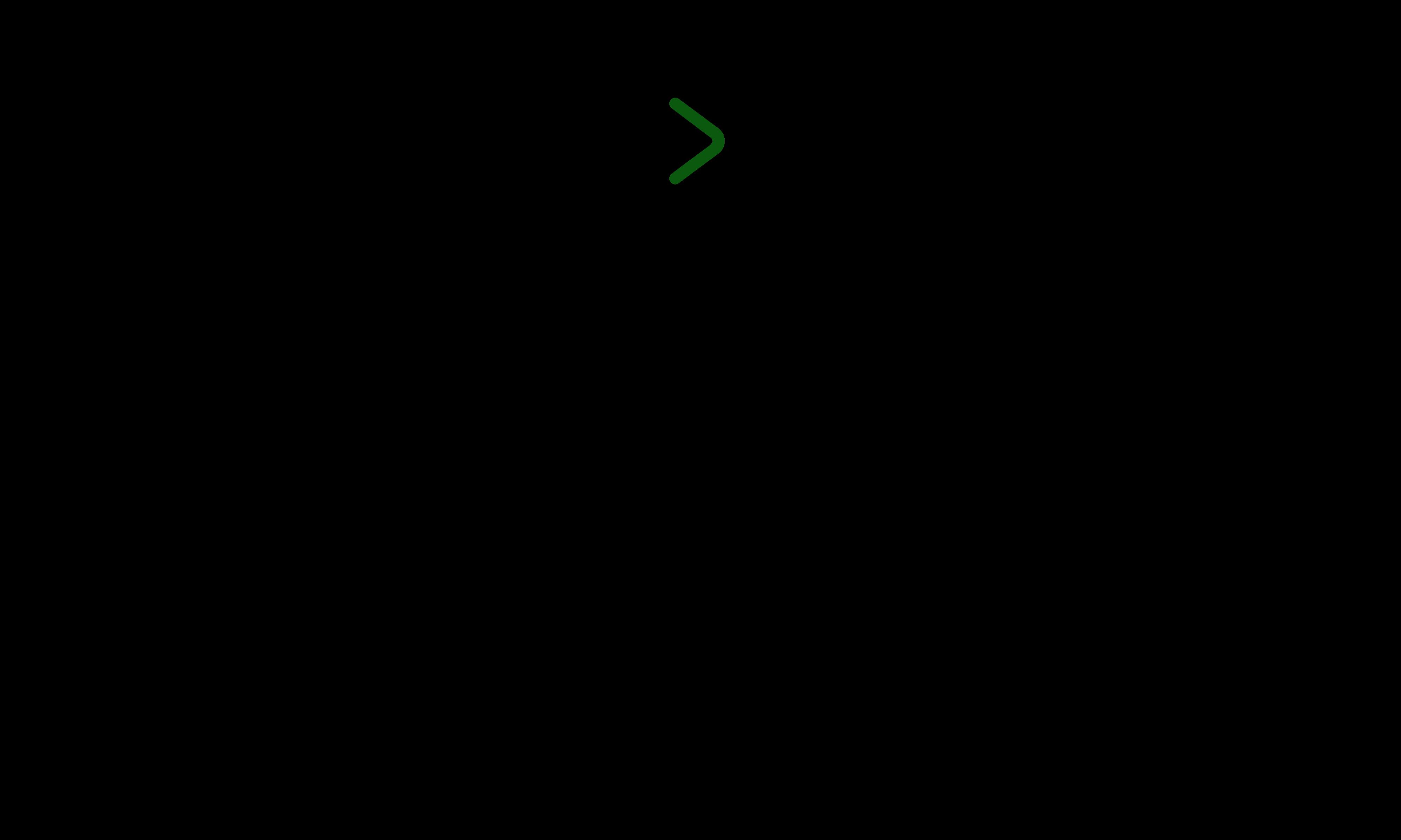 Logo cliente Automotive