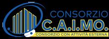 Logo cliente C.A.I.M.O